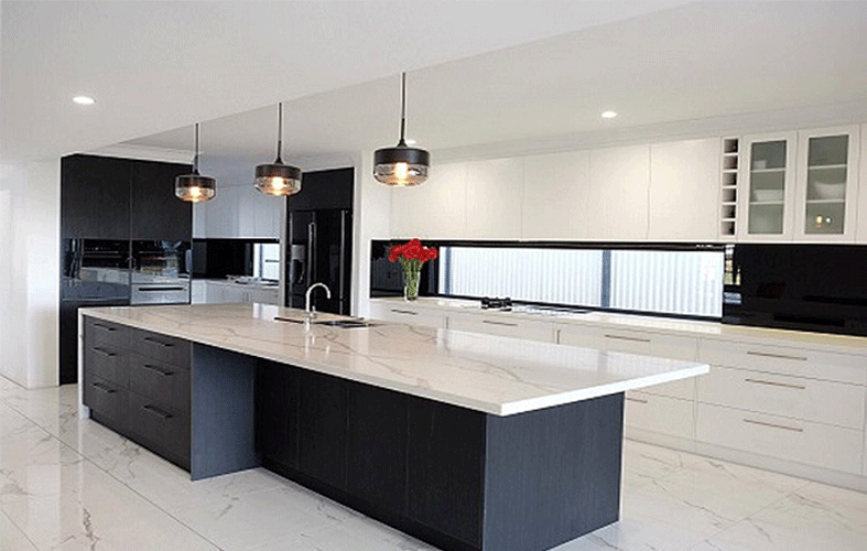 How to Purchase Granite Benchtops in Perth
