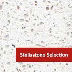stellastone selection