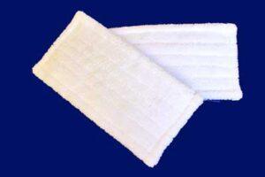 BEAVER MICROFIBRE PADS