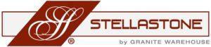 Stellastone