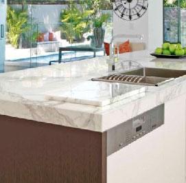 kitchen countertops perth