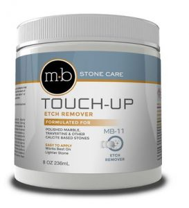 mb-stonecare-touchup