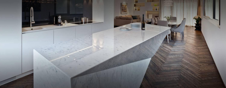 slider granite