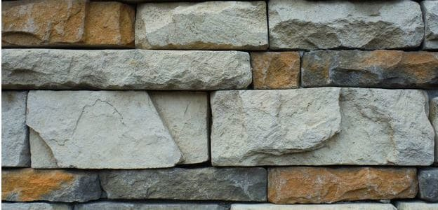 The Dos and Donts of Having Stone in Your Home